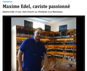 la-vinoterie-article-dna