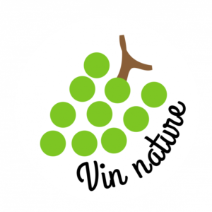 logo vin nature
