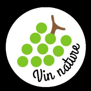 logo vin nature